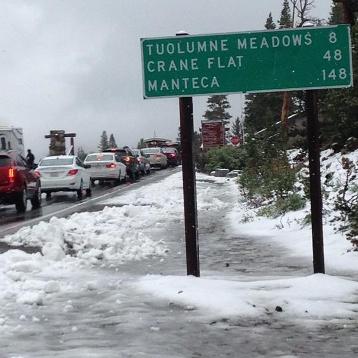 CalTrans-Yosemite-Snow-jpg