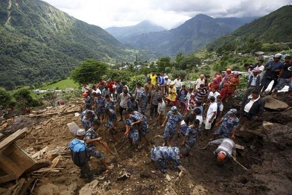 nepal-landslide1