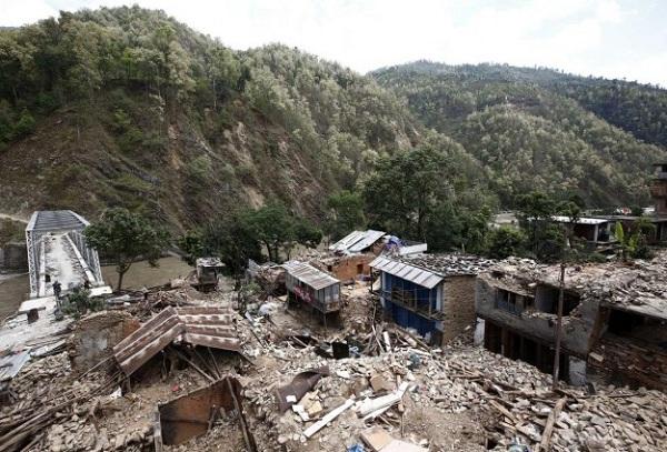 nepal-landslide4