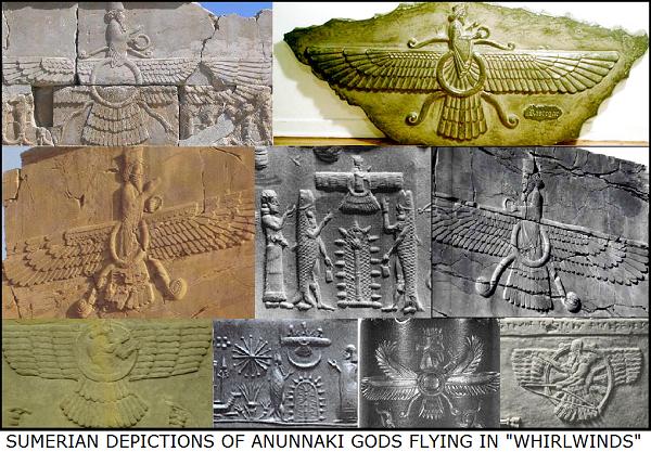 Sumerian_Whirlwinds