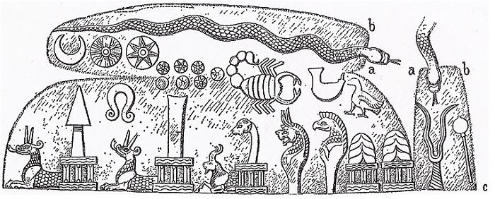 symbols-boundary-stone