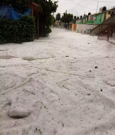 hailstorm-mexico