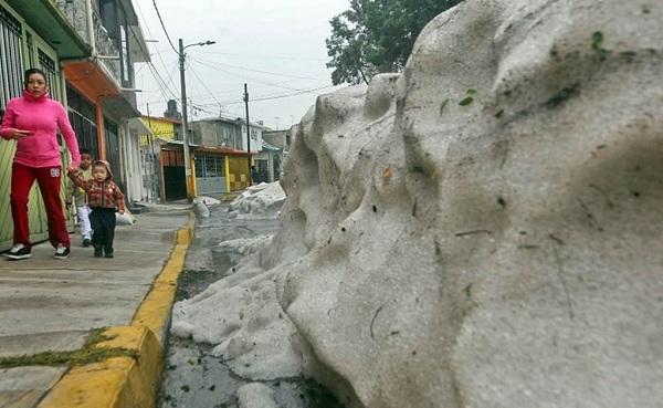 hailstorm-mexico1