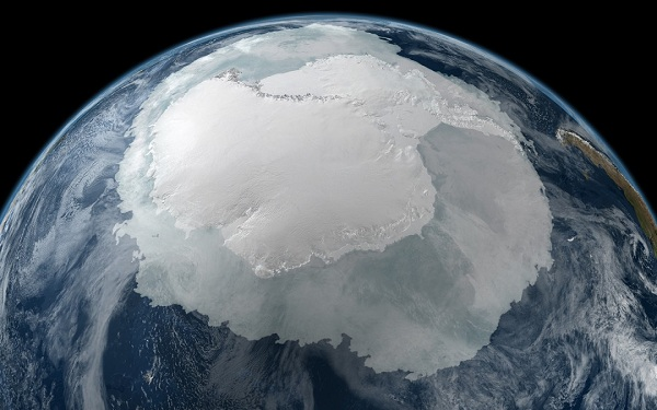 Antarctica-From-Space-1080x675