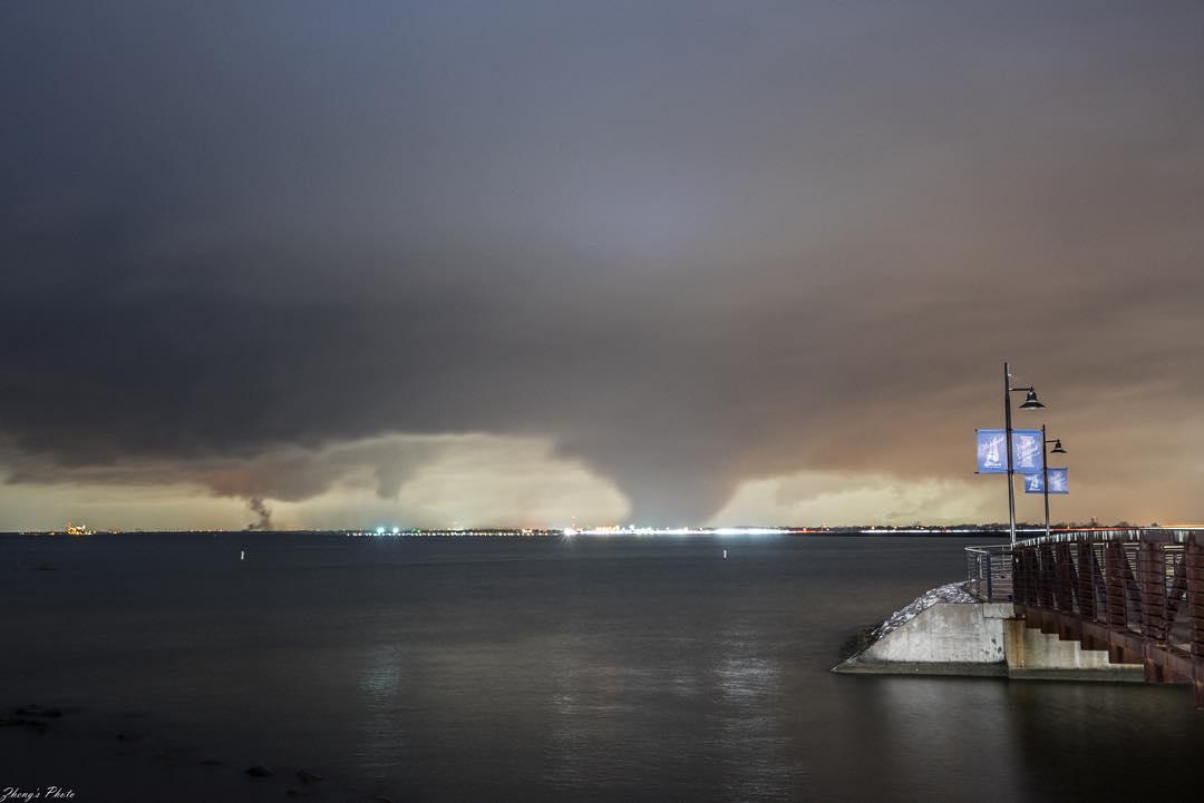 tornado-dallas-3