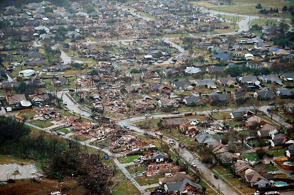 tornado-dallas-10