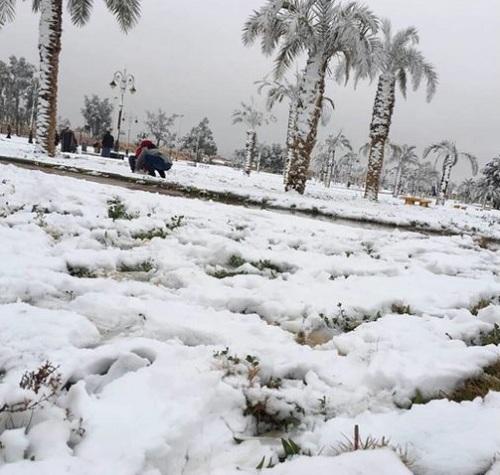 rafha_snow_saudi_arabia_4
