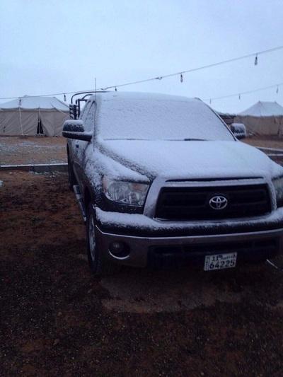 kuwait-snow-1