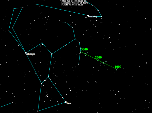 Planet_nine_path_in_orion