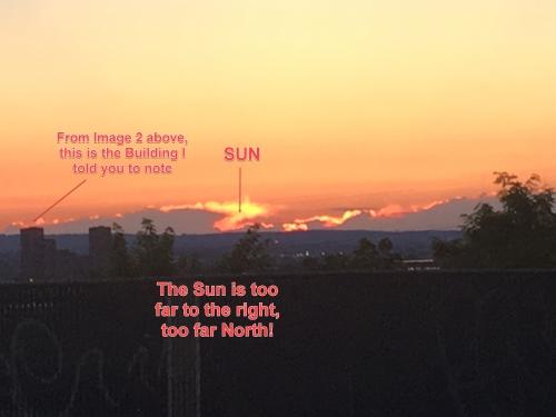 Sun-4A-06-26-17-1-1