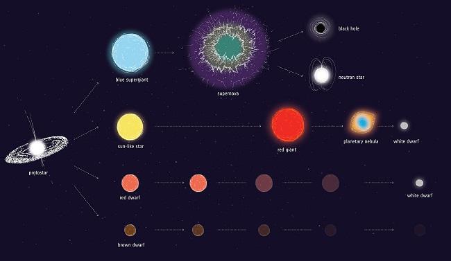 Stellar_evolution