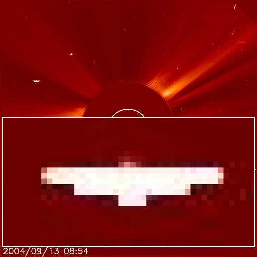 20040913_0854_c2_512