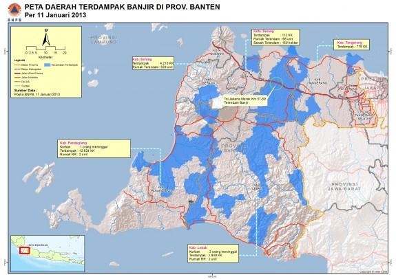 Banjir_Banten