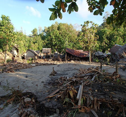 solomon_islands_tsunami_020613