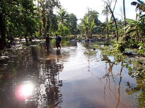solomon_islands_tsunami_020613_2