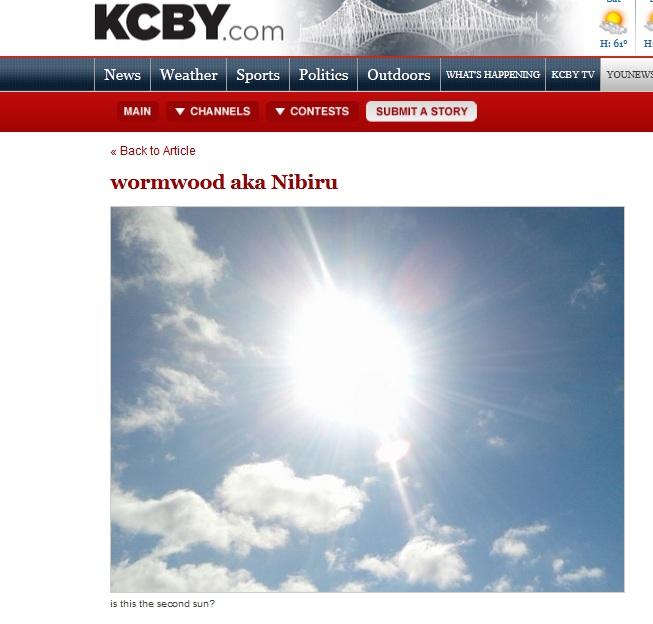kcby1