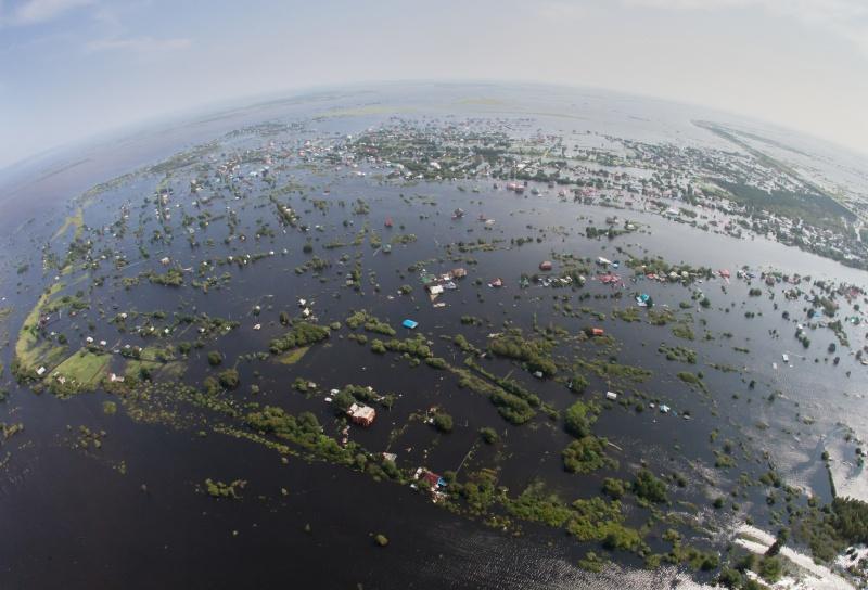 flood_amur