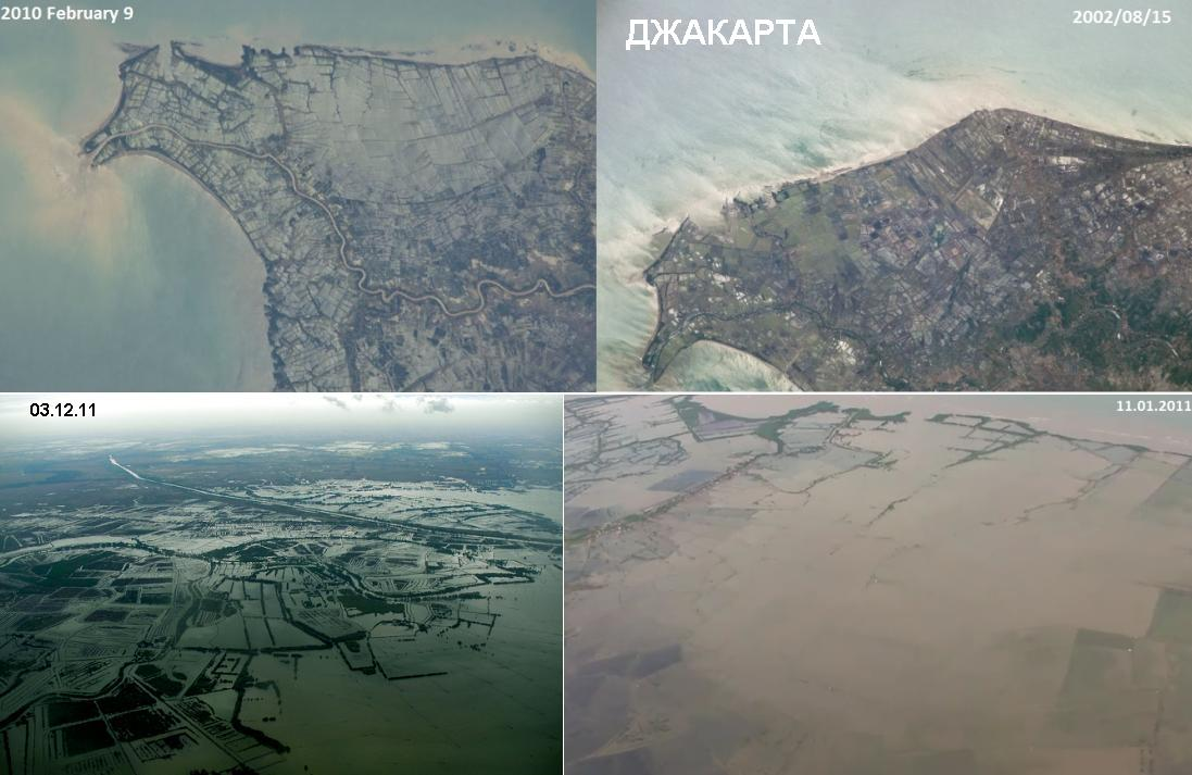 jakarta_airal