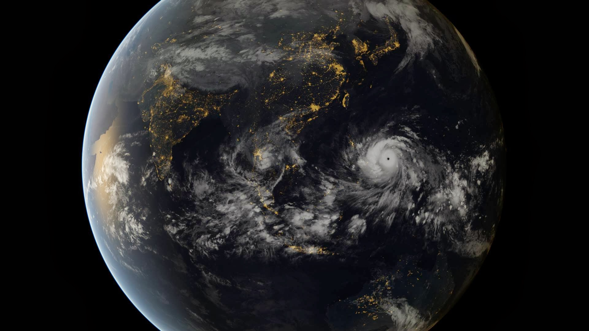 Typhoon-Haiyan-satellite-image