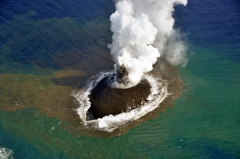 japanese-volcano-1