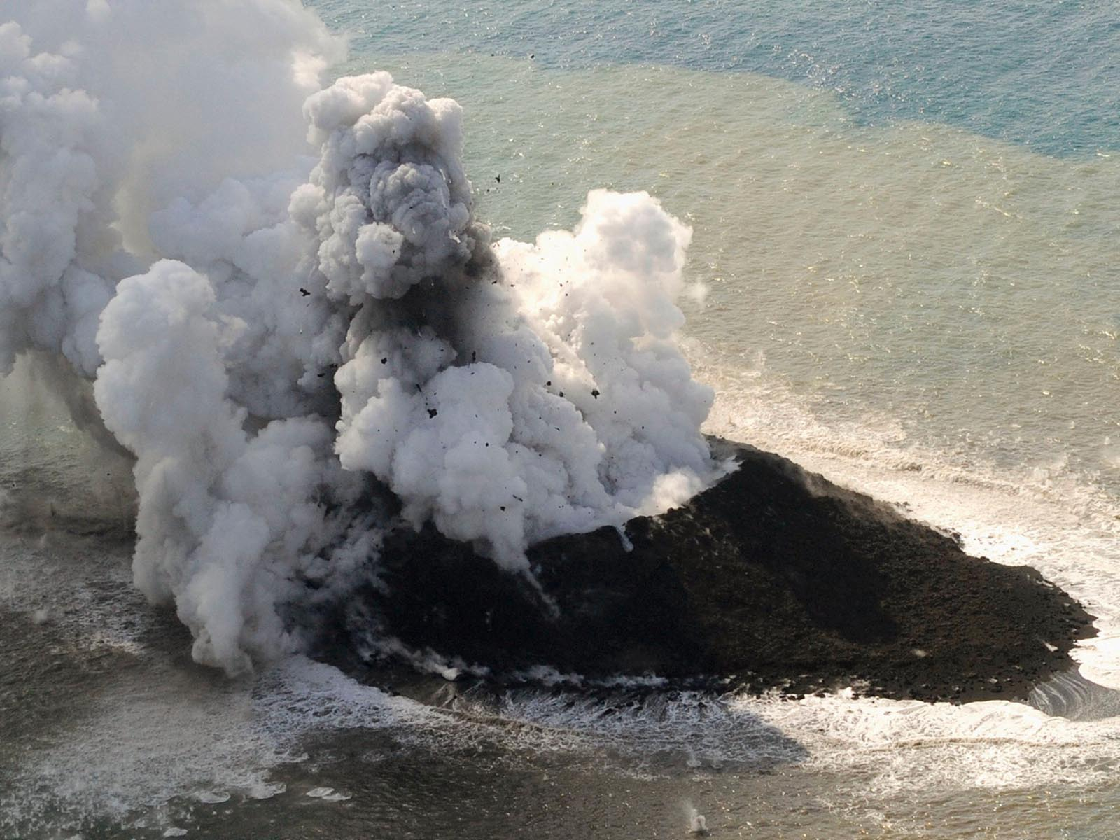 japanese-volcano-3