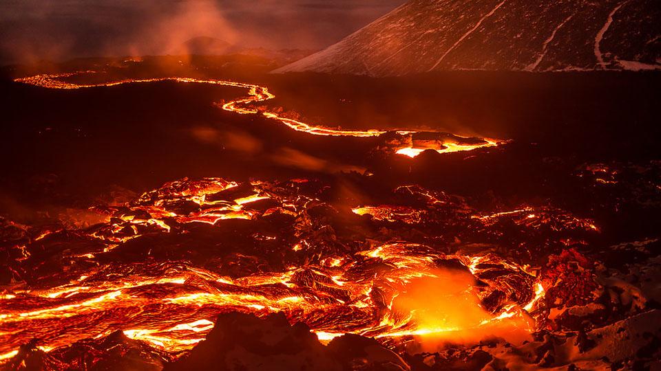 Plosky Tolbachik volcano1