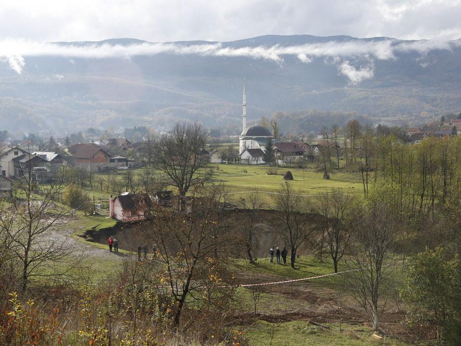 bosnia-sanica4