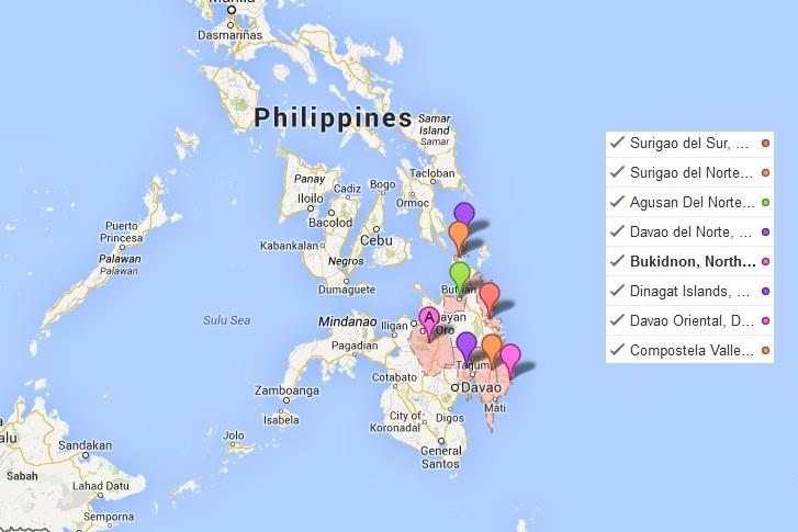 Philippines_flooding