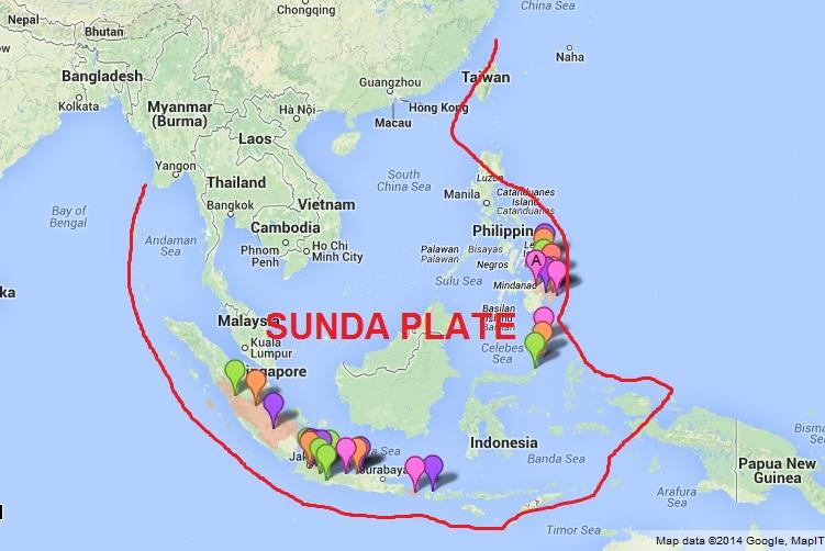 Sunda_sinking