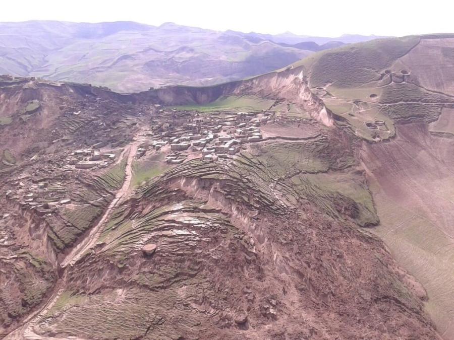 afghan_rustaq_landslide
