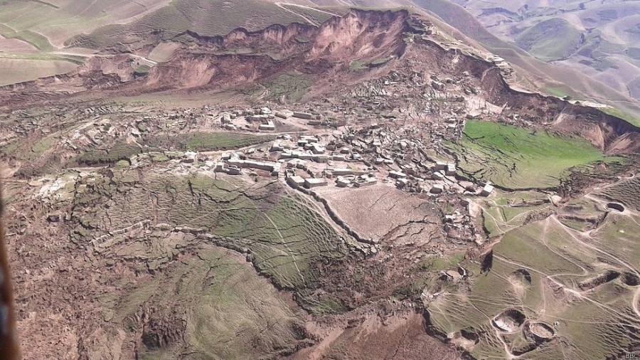 afghan_rustaq_landslide2