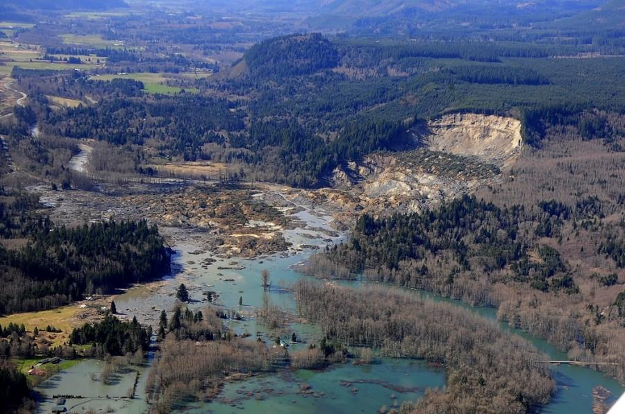 Washington_Mudslide2