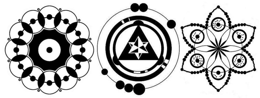 crop_circles