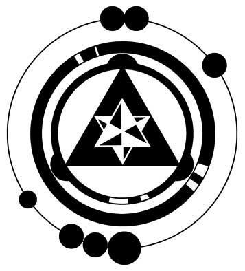 zeta461