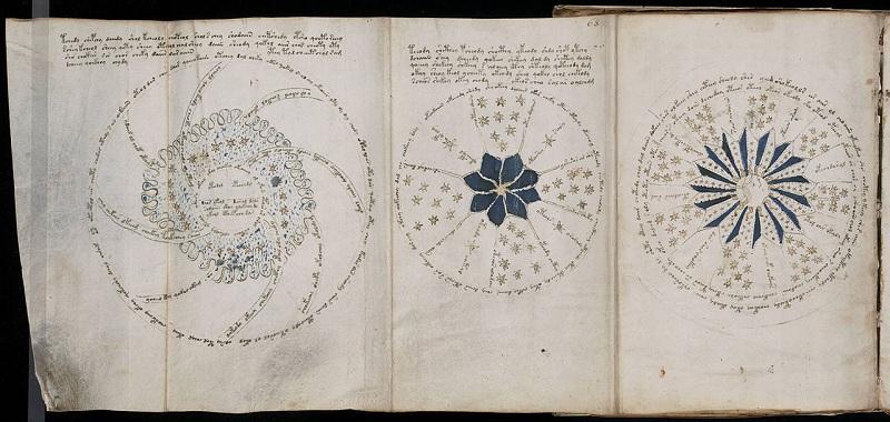1024px-Voynich_Manuscript_(170)