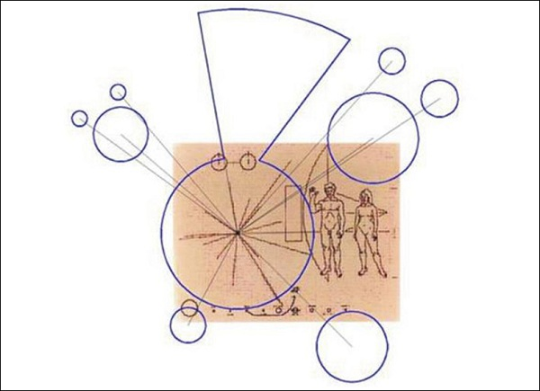 brazilcropcircle
