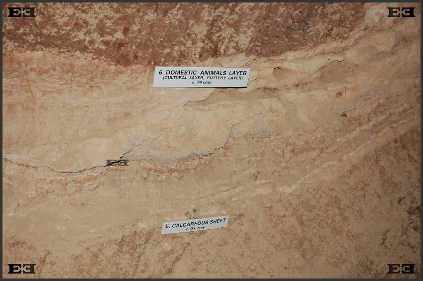 velikovsky-earth-in-upheaval-ghar-dalam-cave