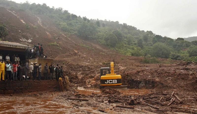 India_Landslide_t1270
