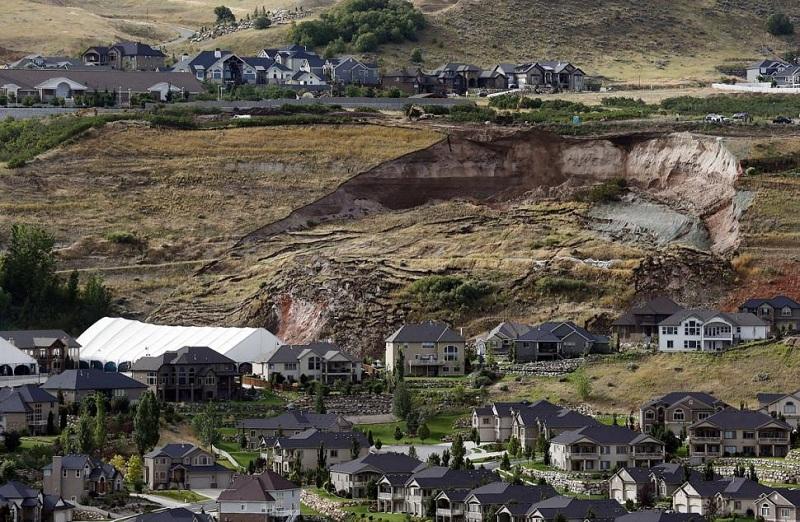 utah-landslide2
