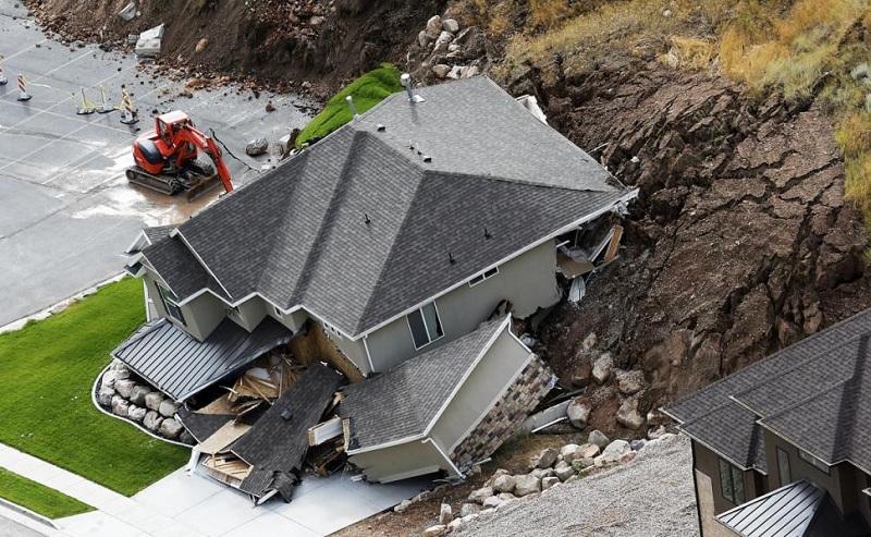 utah-landslide