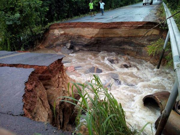Amnat-Charoen-Province-floods