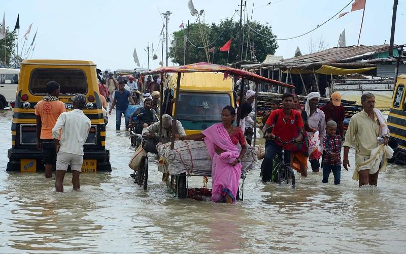 india-floods2