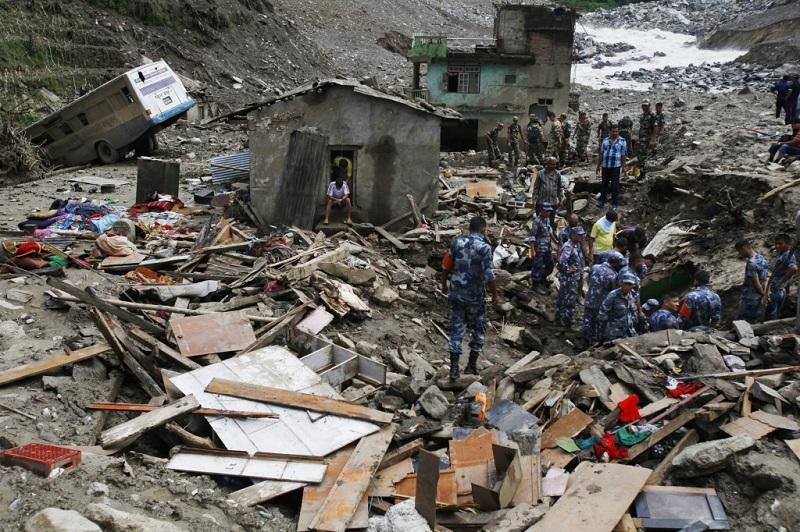 nepal_flood_aug17