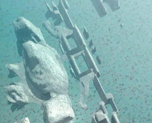 monumentos-subergidos-cuba
