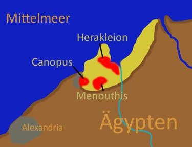 Canopus_menouthis_herakleion