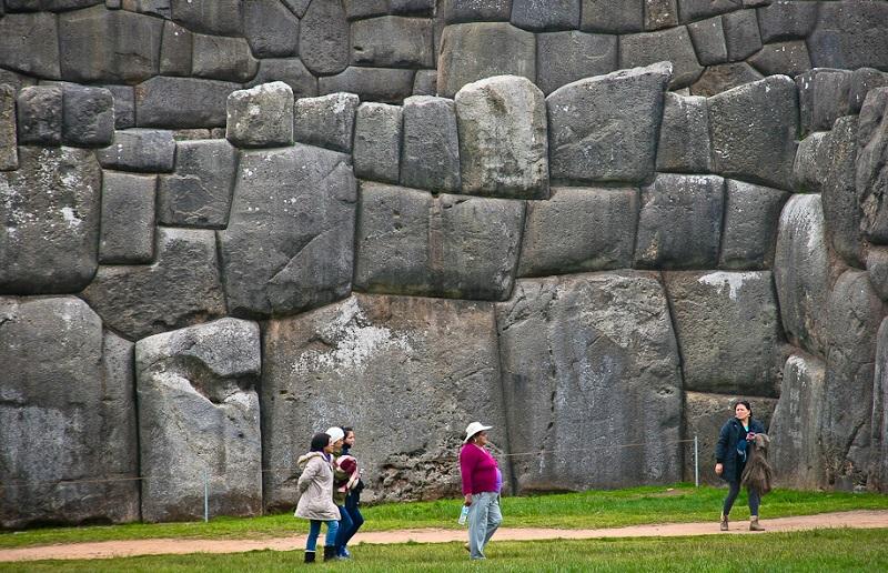 Картинки по запросу инки гигантские камни