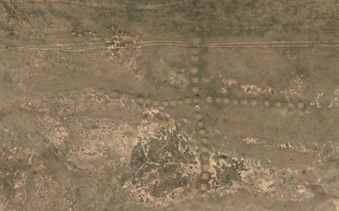 kazakhstan-geoglyphs-3