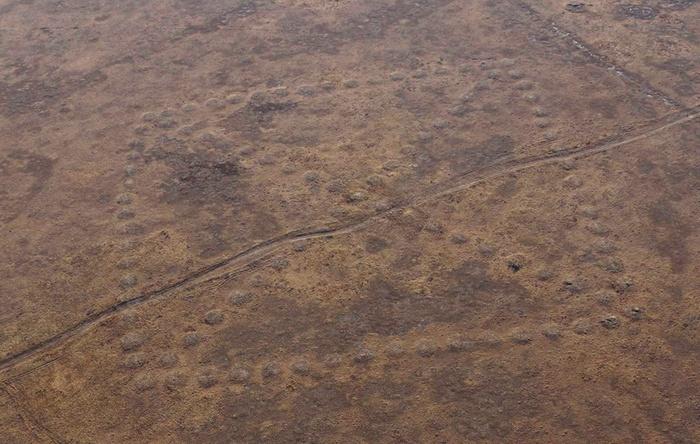 kazakhstan-geoglyphs-4