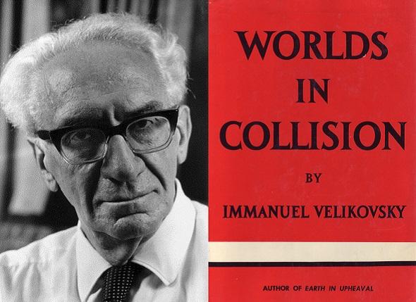 Worlds-in-collision-velikovski