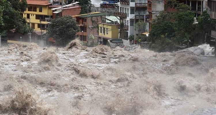 peru_flood